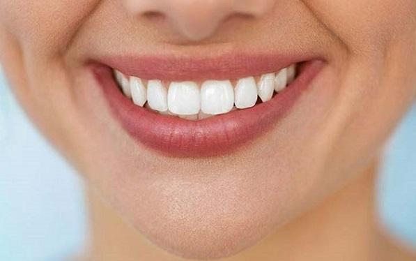 لبخندی زیبا، با روش های طراحی و اصلاح، دندان، لثه و صورت