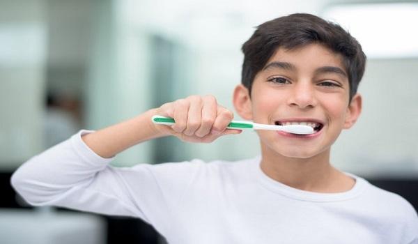 با رعایت بعداشت دهان و دندان، از کندی سرعت ارتودنسی جلوگیری کنید