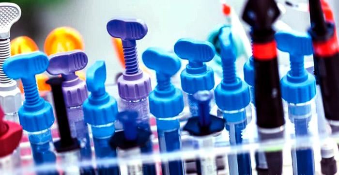 بهترین مارک ها و برند های کامپوزیت دندان موجود در کلینیک