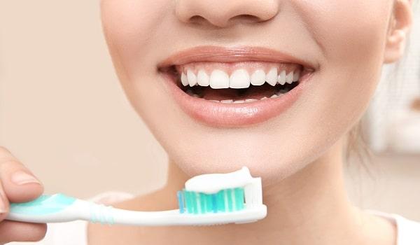 مراقبت درست از بریج دندان طول عمر آن را افزایش می دهد